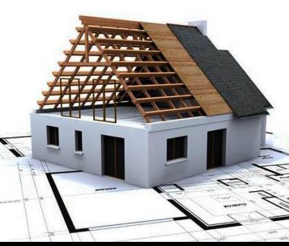 строительство дома в белгороде