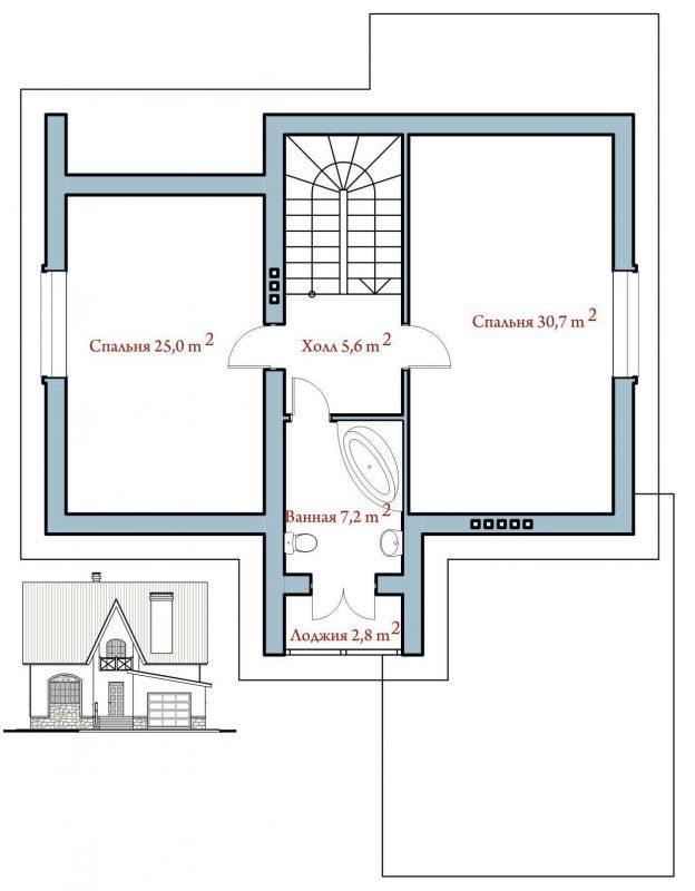 план 2 28