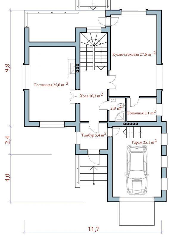 28 план