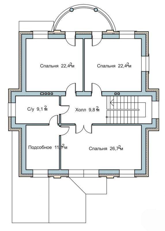 план 24